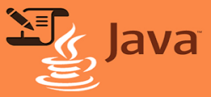 java-training-ireland-uk