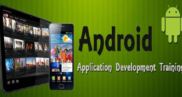 android-app-training-ireland