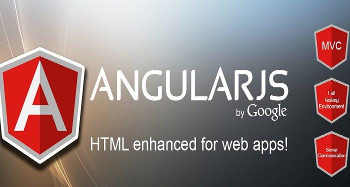 angularjs-training-online-ireland-uk