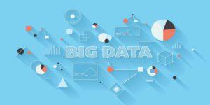 big-data-analytics-training-online-ireland-uk