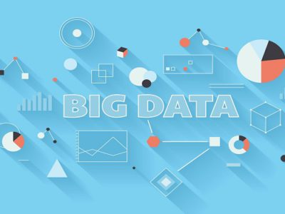 big-data-analytics-training-online-ireland-uk