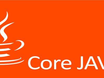 core-java-training-online-ireland-uk