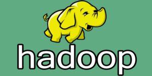 hadoop-training-online-ireland-uk