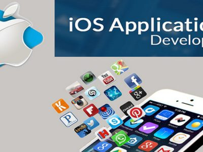 ios-app-training-online-ireland-uk