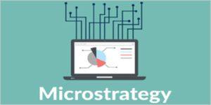 microstrategy-training-online-ireland-uk