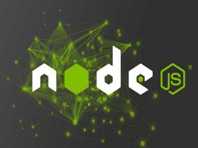 nodejs-training-online-ireland-uk