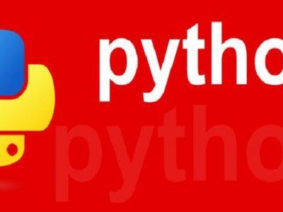 python-training-online-ireland-uk