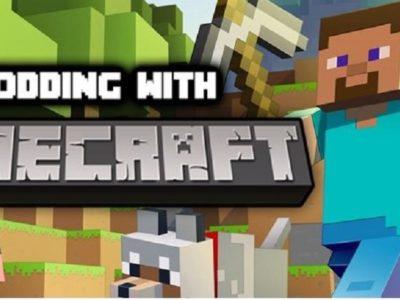 Minecraft Mod Course Ireland