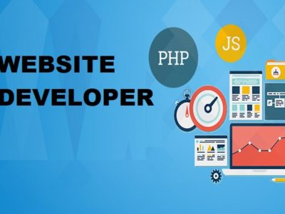 Web Developer Course Ireland