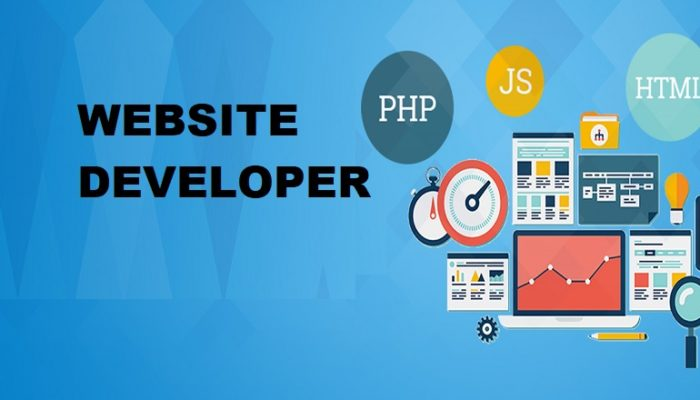 Web Developer Course Ireland
